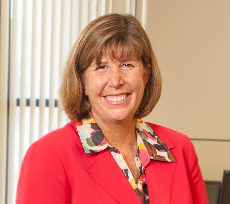 Clara A. Reynolds, LCSW, MBA