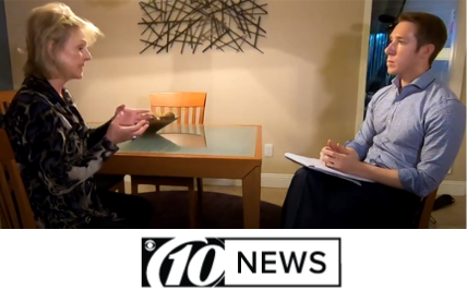 Interview on Statute of Limitations in Florida