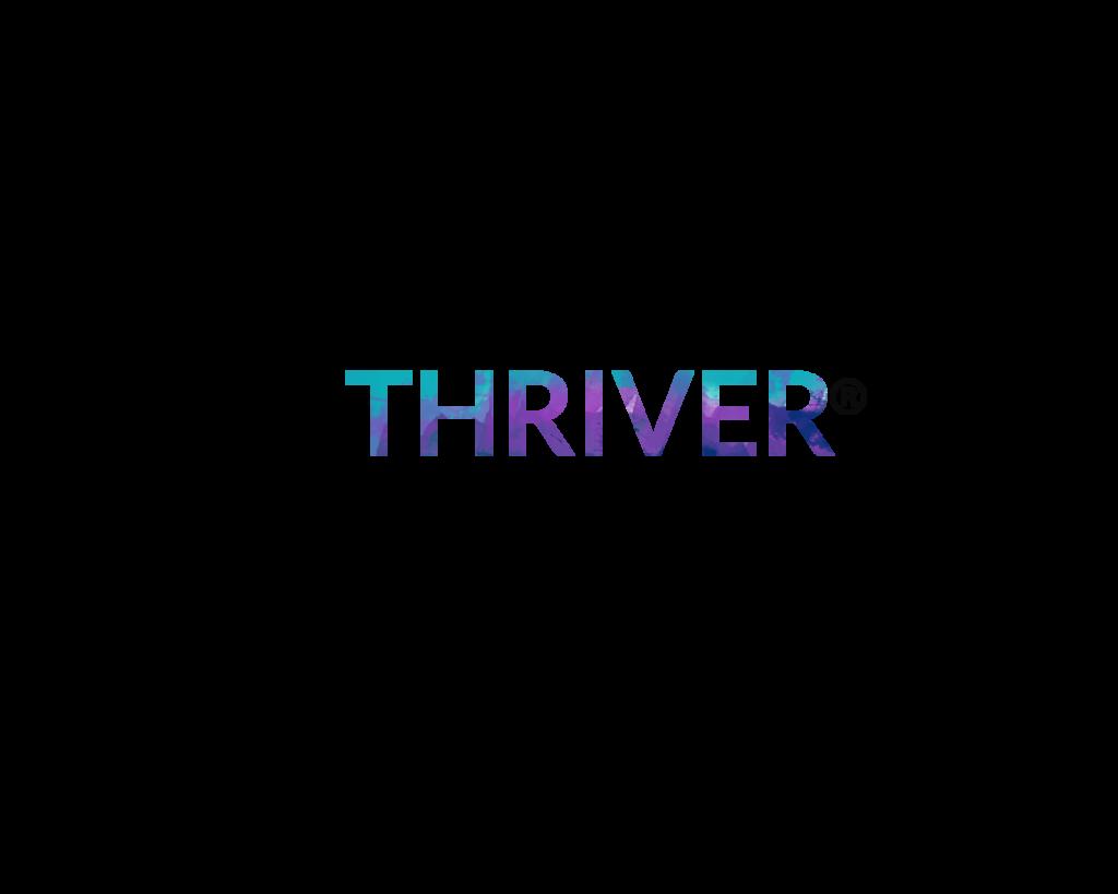 Sur-Thriver